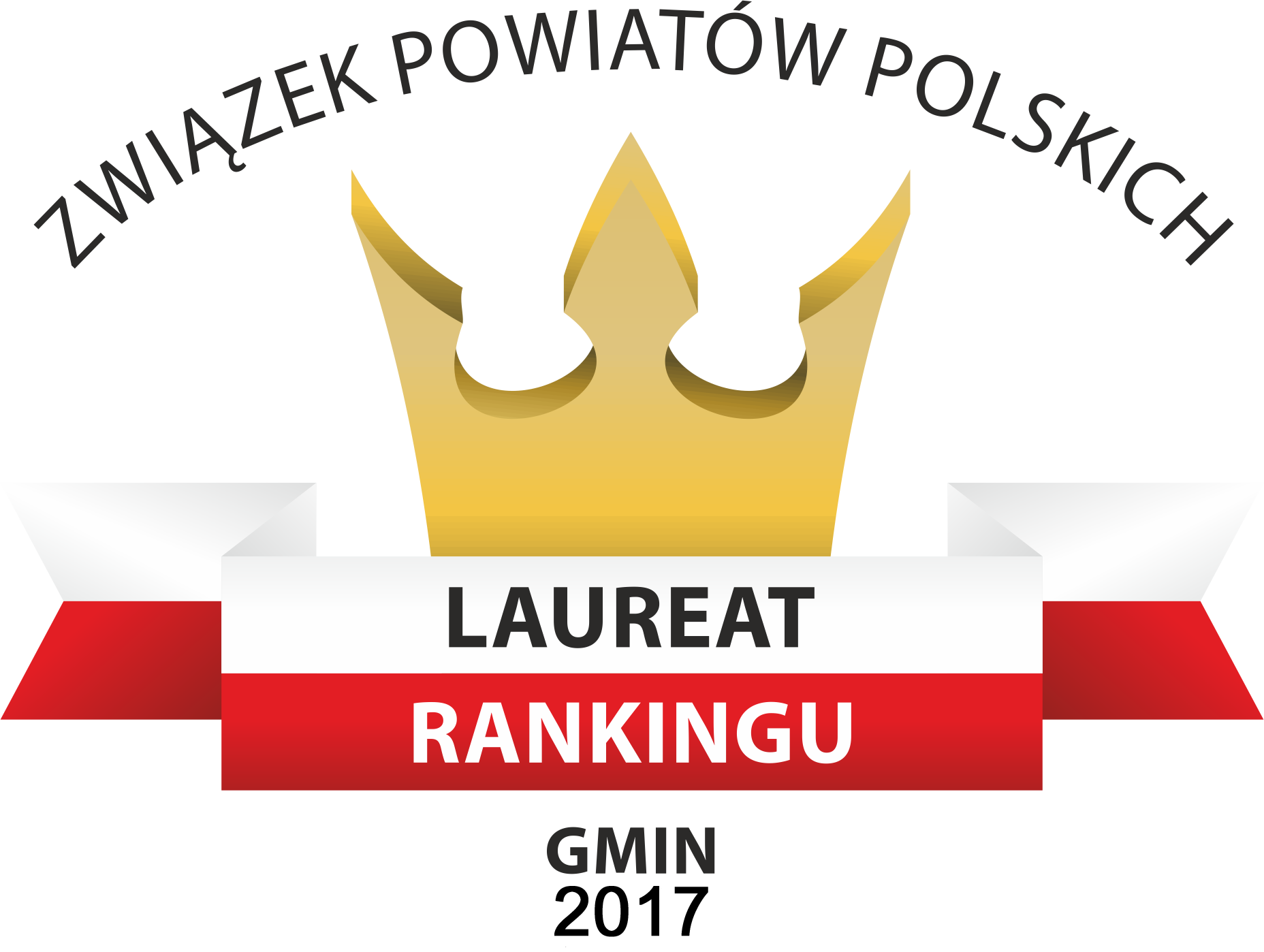 laureat gmin zpp 2017